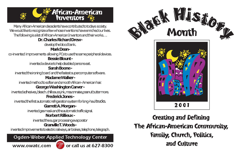 BlackHistory2001_Page_1