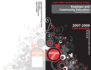 EmployerCommunity Cover 2007T