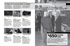 CollegeAnnual06 Web_Spread2T