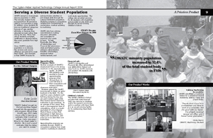 CollegeAnnual06 Web_Spread3T