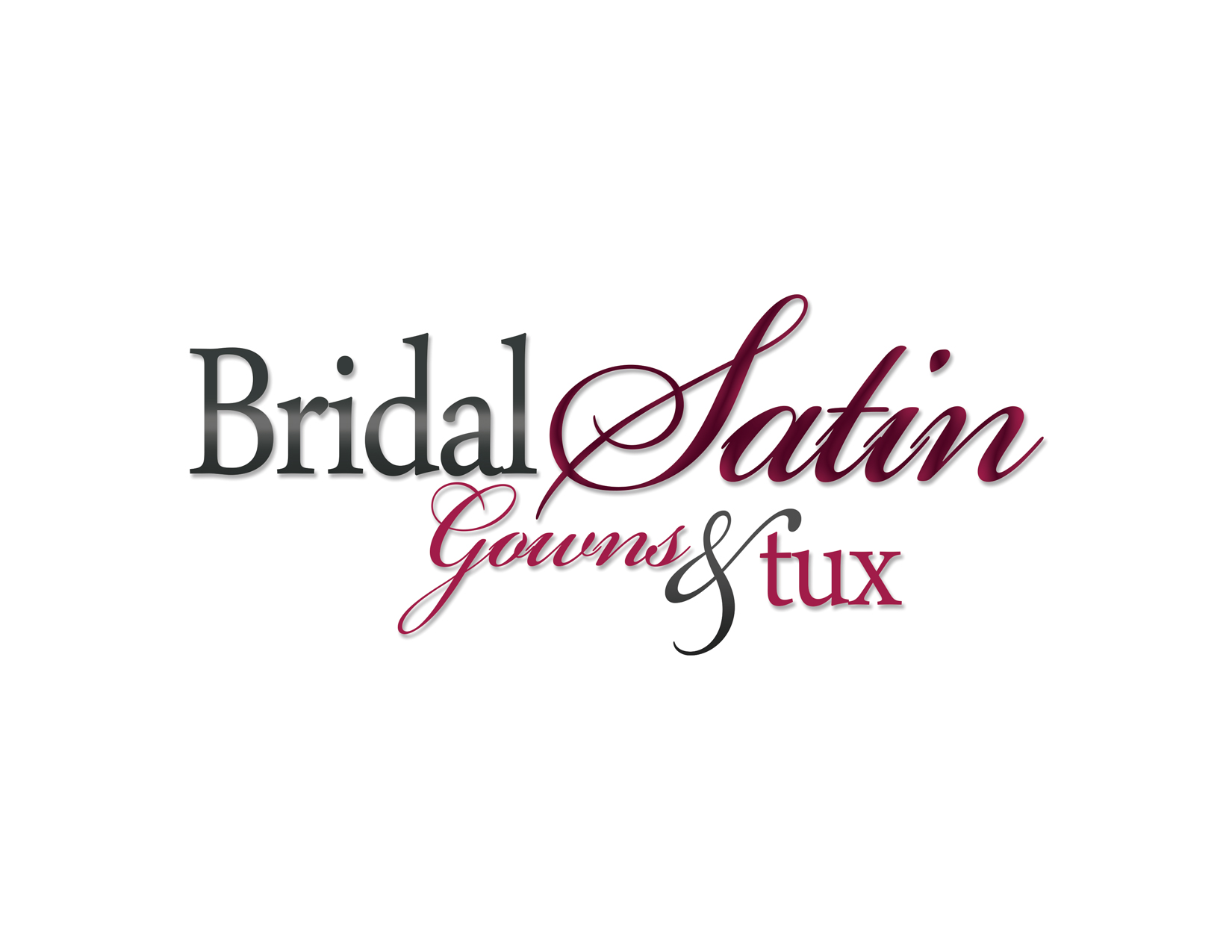 Brand/Logo