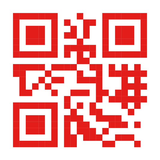 Branded QR Codes, Hubspot Connectivity