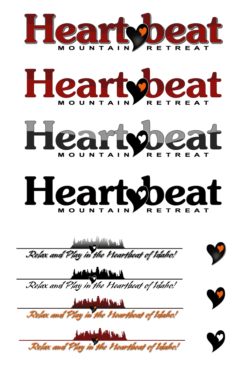 HeartbeatMountainRetreatMaster2